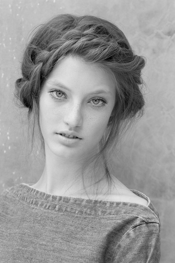 17 best images about about girls on pinterest pink blue for Jose molenaar