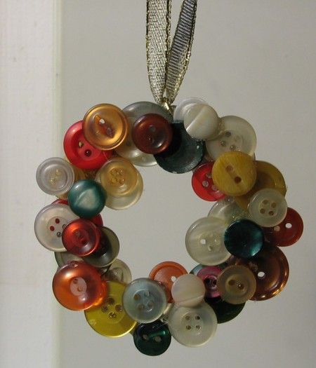 """Button+Crafts 
