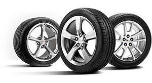 Alarga la vida de tus neumáticos con esos sencillos tips