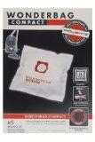 http://ift.tt/1LIxOL5 Wonderbag WB305120 Sacs aspirateur Wonderbag Compact x 5  Image Product: Wonderbag WB305120 Sacs aspirateur Wonderbag Compact x 5  Features Product: Wonderbag WB305120 Sacs aspirateur Wonderbag Compact x 5  Description du produit : Sac aspirateur  Boîte de 5 sacs Wonderbag Compact  Sac microfibre très résistant : filtration optimale des particules de poussière pour une aspiration constante plus efficace et de longue durée  Référence : WB305120  Compatible avec la…