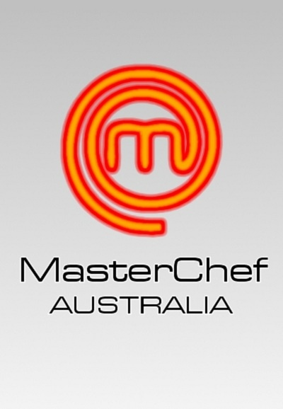 Masterchef Australia..by far the most amazing reality tv shows ever! talented cooks...amazing food..!