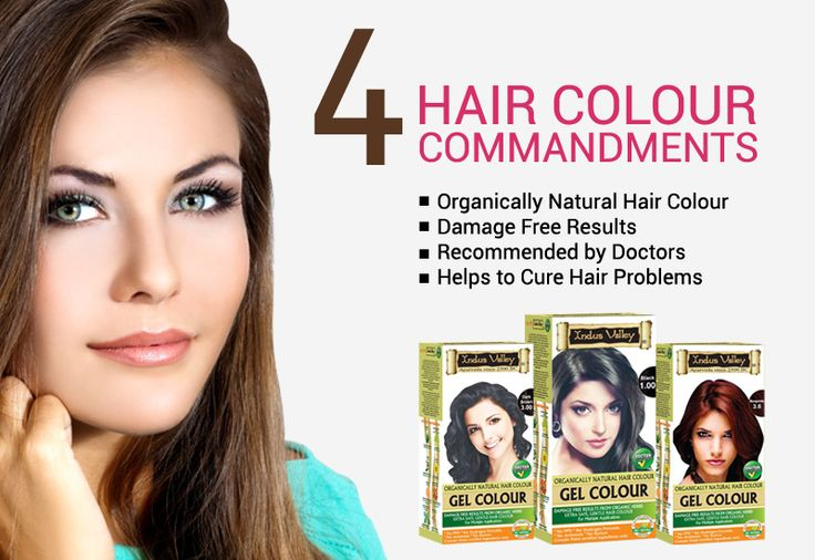 Indus Valley Natural Hair Colour is absolutely herbal in nature infused with natural ingredients and gives the best of results with its choicest range of herbs that have shown proven effects for hair color and growth. With certified organic ingredients like Aloe, Amla, Henna as well as orange, this is a Herbal hair color with maximum gray coverage effects.  It is one of the best Selling Organic Hair Colour across the world.