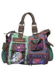 Handtasche, Desigual