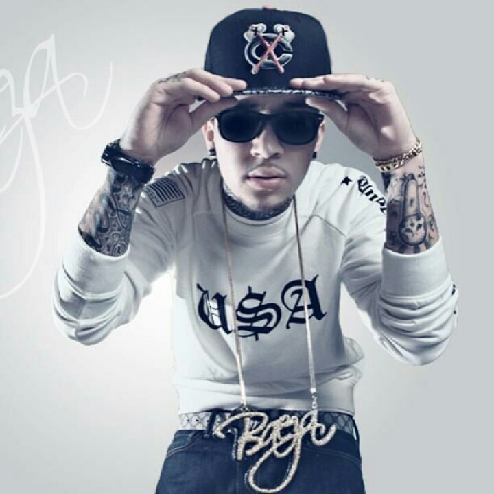 He is just too perf. /.\ ♥