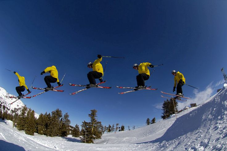 Bogus Basin Mountain Recreation Area, Boise, ID  Visitidaho.org #bogus #ski #idaho #boiseSweepstakes Idahogiveaway, Basin Mountain, Visitidaho Org Bogus, Winter, Idaho Boise, Giveaways 2013, Fun, Bogus Basin, Bogus Ski
