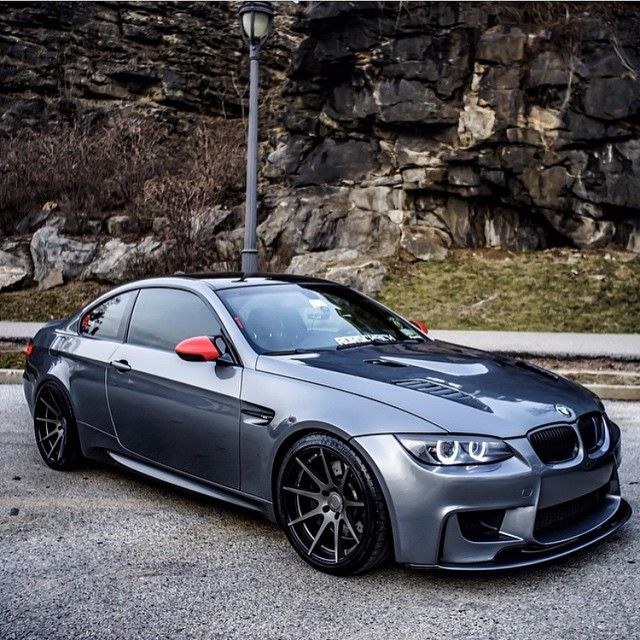 BMW M3 | BMW | M3 | M series | Bimmer | BMW NA | BMW USA | M | cool BMW