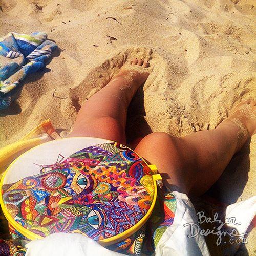 Beach-wm