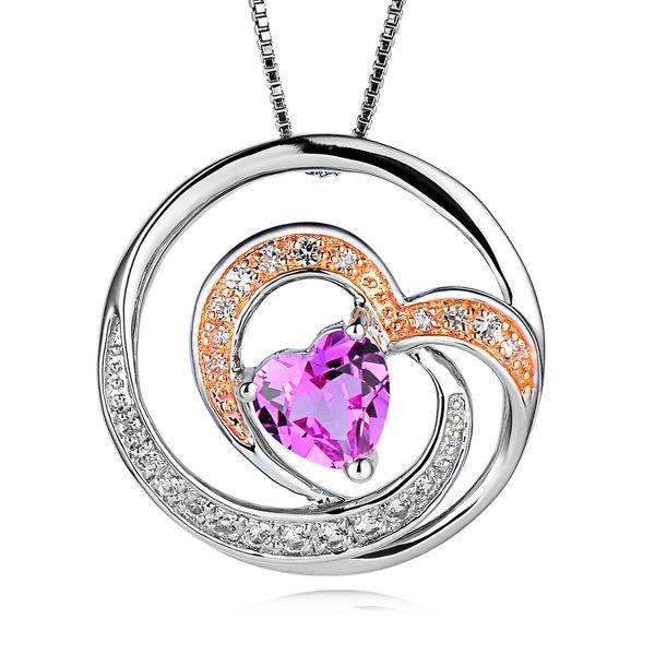 11 Best Helzberg Diamonds Crazy Pin Love Giveaway Images