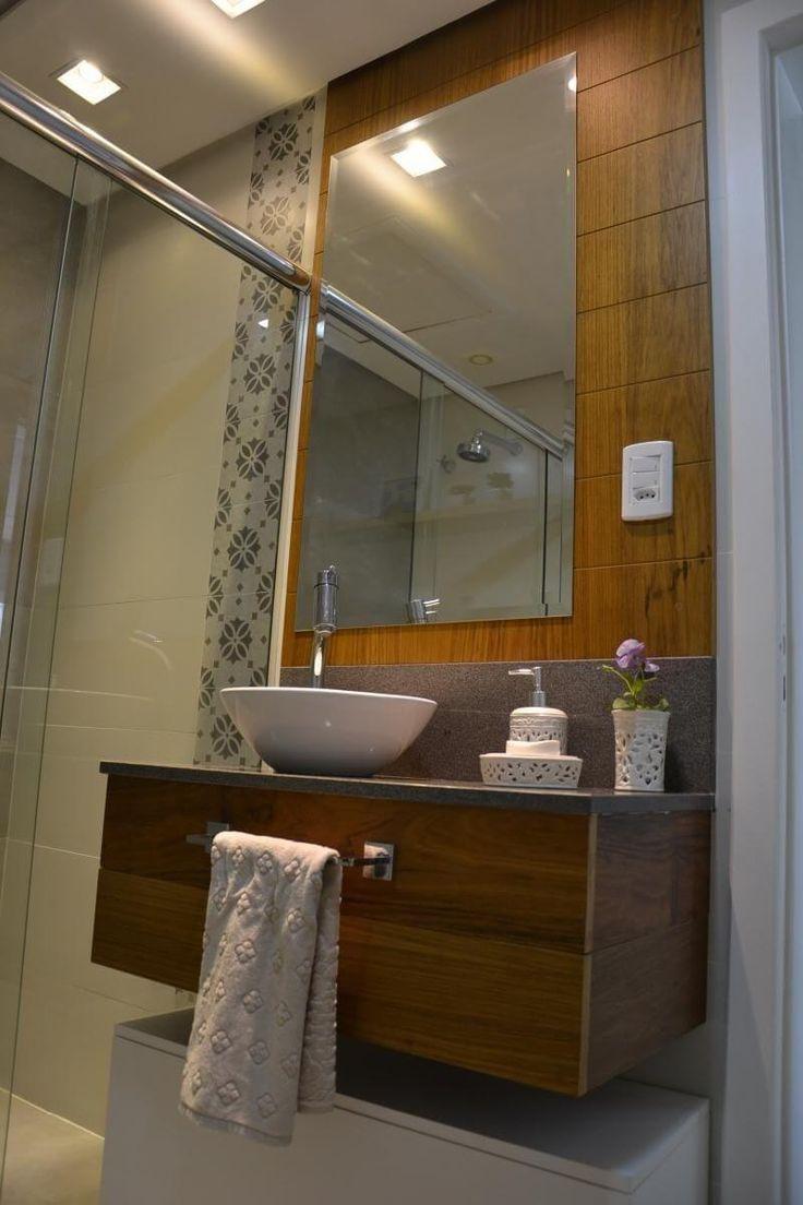 Best 25+ Cuba retangular ideas on Pinterest  Cuba para banheiro, Banheiro co -> Cuba Para Banheiro Suspensa Retangular Multiuso Gelo Deca