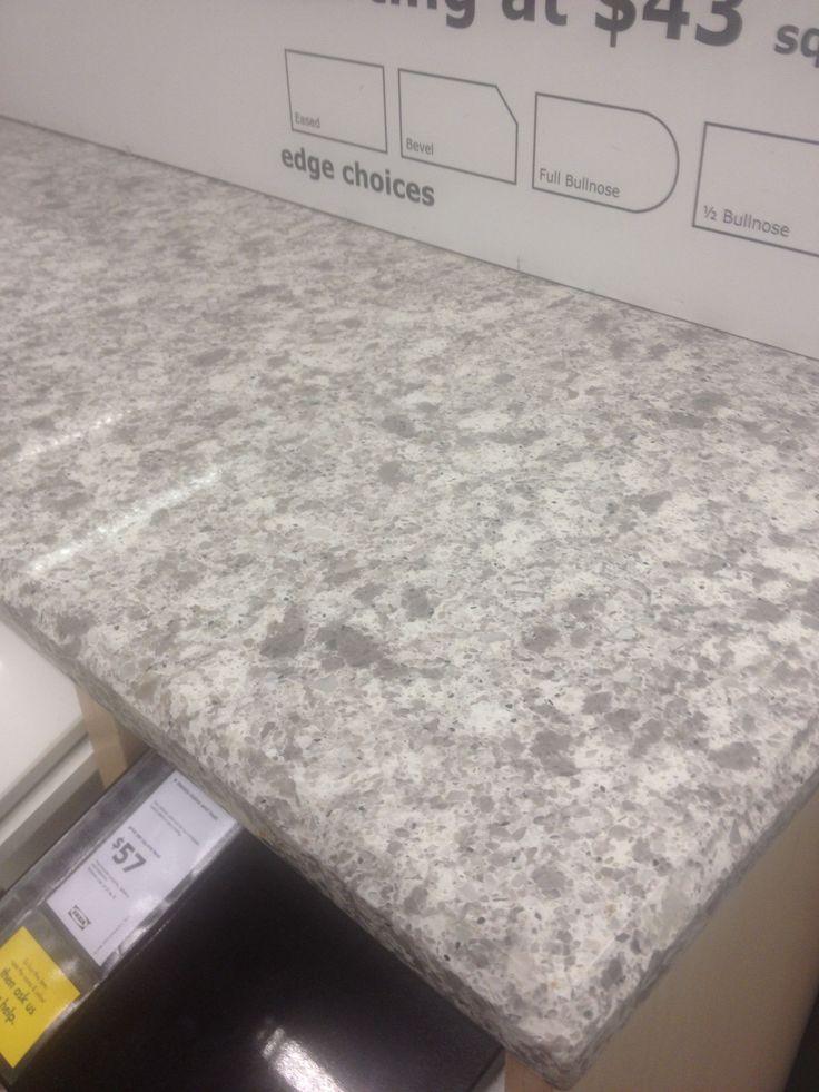 Quartz Countertop Edge Chip Repair : Atlantic-Salt-quartz-countertop-and-edge-choices.jpg (2448?3264 ...