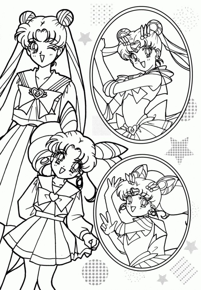 26 best Coloring Book Pages images on Pinterest | Coloring pages ...