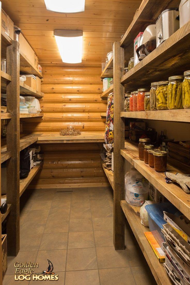 77 best log home decor images on pinterest log cabins gardening 77 best log home decor images on pinterest log cabins gardening and log home decorating