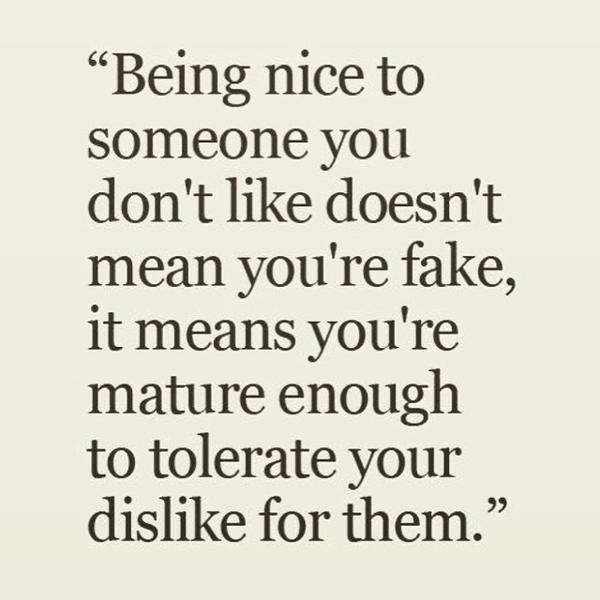 Quotes For People Who Are Two Faced: Best 25+ Two Faced Quotes Ideas On Pinterest