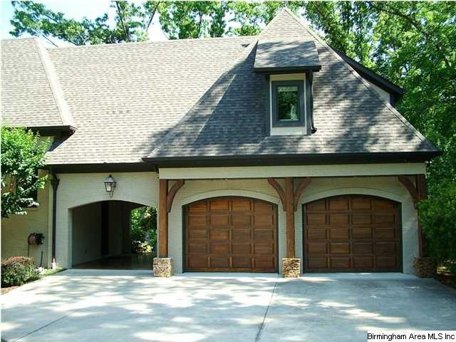 25 Best Garage Doors Images On Pinterest Carriage Doors Carriage