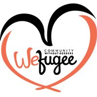 Welcome to the official german refugee community.  Here you can ask your questions and help each other.