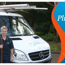 Plumbers Melbourne