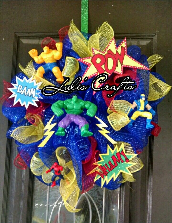 495 best images about wreaths children babies wreath for Craft wreaths for sale