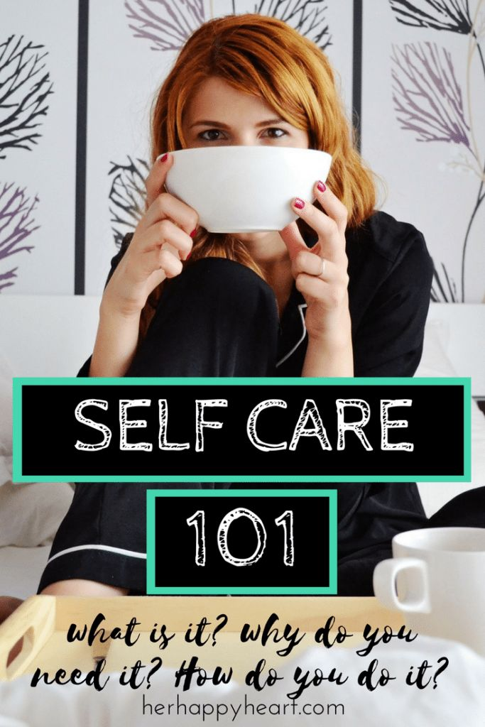 Learning Self-Care: The Importance of our Mental Wellbeing   What is self care? Why is it important? And how do you start practising it? Read our post and brush up on your self care knowledge and tactics! Self-care   mental health   mental wellbeing