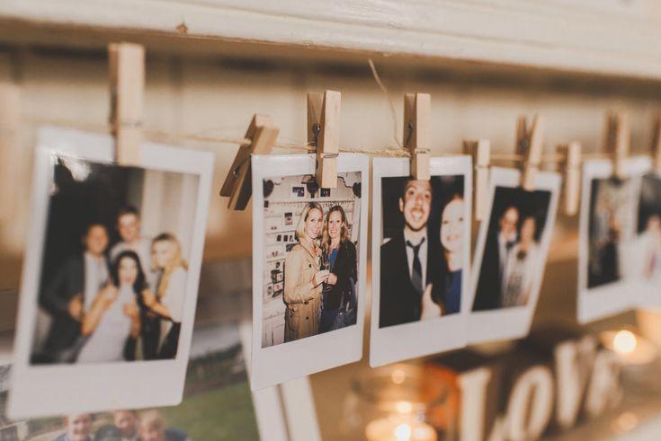 Wedding-photographers-ireland-156.jpg