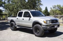 2002 Toyota Tacoma by theferg http://www.4x4builds.net/2002-toyota-tacoma-build-by-theferg