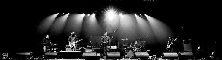 playfellow band chemnitz live bilder konzert konzertfotografie tour 2014 2015 kraftklub support in schwarz tour