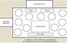 20 best images about reception layout seating chart on pinterest layout template receptions. Black Bedroom Furniture Sets. Home Design Ideas