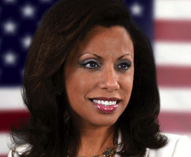 Republican Brigitte Gabriel is one of the leading terrorism experts in the world providing information and analysis on the rise of global Islamic terrorism. She lectures nationally and internationally on topics concerning terrorism and current affairs. Ms. Gabriel was born in Lebanon during a time of great civil unrest. During the Lebanese Civil War, she and her parents were forced to live underground for 7 years without running water or electricity. She founded ACT! For America Education.