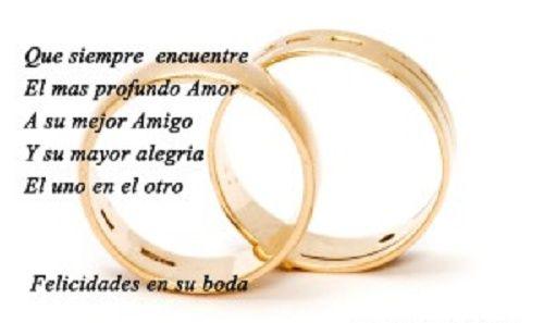 imagenes de anillos de compromiso con dedicatoria