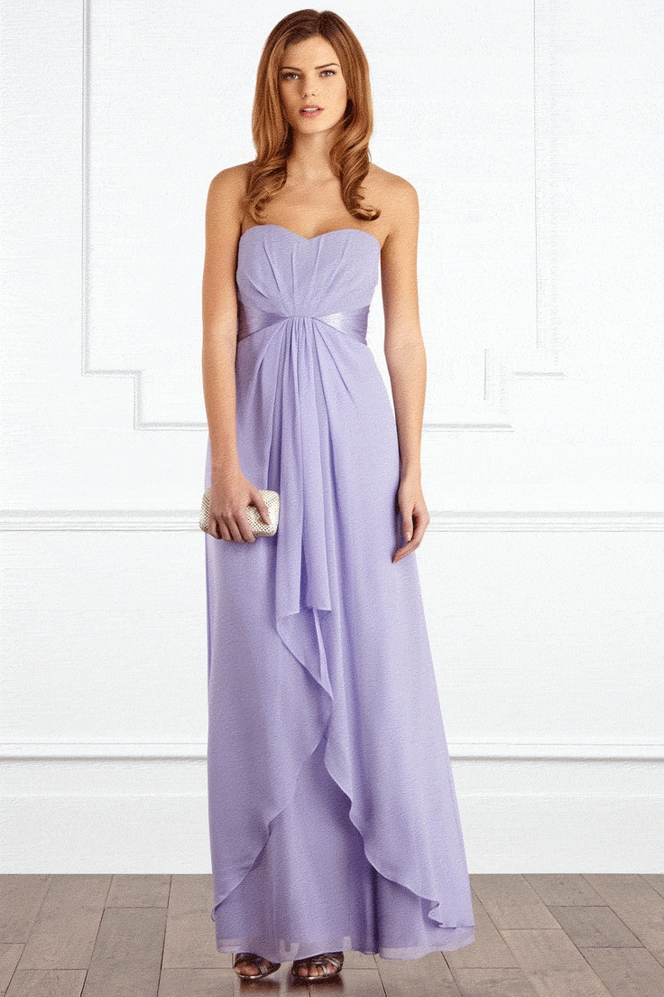 70 best bridesmaids dresses images on pinterest wedding lilac bridesmaid dress from the high street coast michegan maxi dress high street wedding dresses also like the sleek and chic dress on liz ombrellifo Images