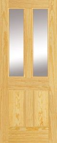 The #Pine 2004 2v Door Specification :   HD Engineered Core,  40 mm Thickness,   0.6 mm #Veneer Facing,   20 mm Solid Perimeter Lipping,   Reducible by 12 mm per side,  High #Quality Factory Lacquer,  #Glass Models - Pre-glazed & #Clear,  Book Matched Veneers on Rails & Stiles,  #Internal Use Only  Available Sizes - 78 x 24, 78 x 26, 78 x 28  78 x 30, 80 x 32, 80 x 34   All Materials Supplied & for a complete service by MH Building & Carpentry Service.  Get a Professional Quote 087 389 4181