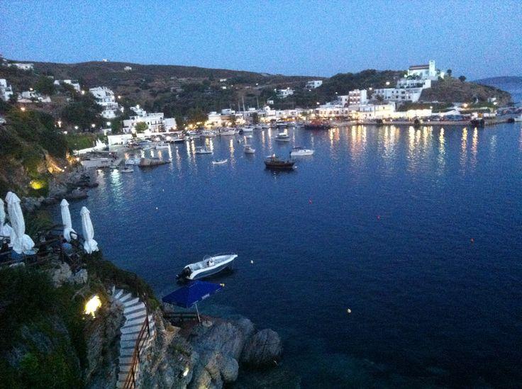 http://1000klik.gr/ Greece Skyros