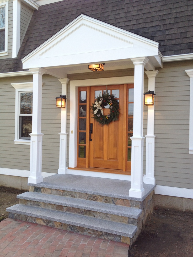 James Hardie Siding A Collection Of Ideas To Try About
