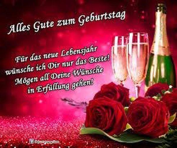 Geburtstag Bilder Whatsapp Fur Frauen Alles Gute Geburtstag