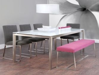 Trica Dining  Spazio Dining Table