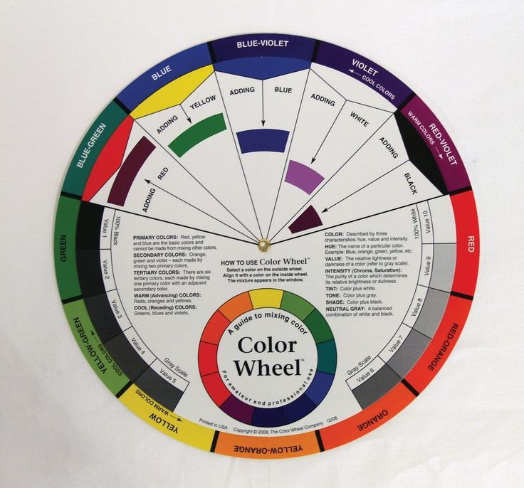 aveda hair color chart hair color wheel 17 images about aveda color chart on pinterest always