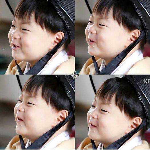 WOW, Song Manse