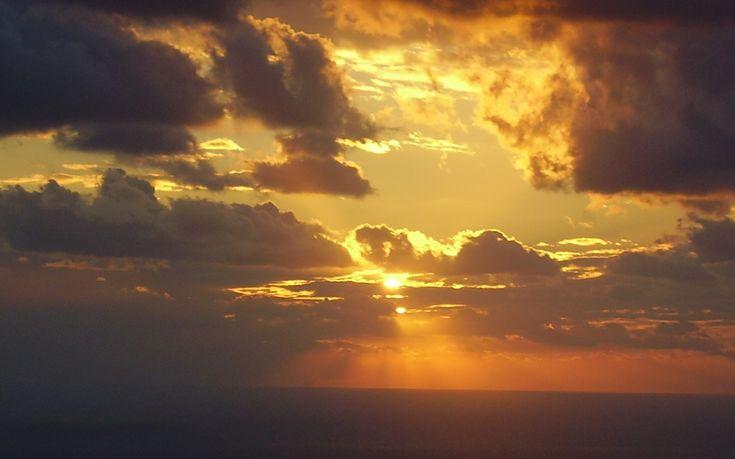 http://painpointitsolutions.com/wp-content/uploads/2014/05/sunset-a.jpg