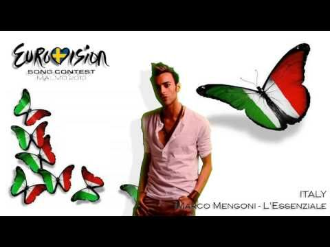 eurovision 2013 belgium youtube