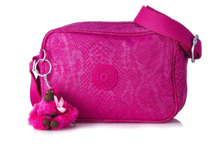Kipling bag available at QVC