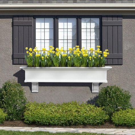 Best 25 vinyl windows ideas on pinterest vinyl siding for Vinyl window designs complaints