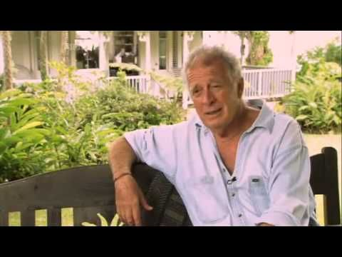 Keep on Running  50 Years of Island Records (Full Documentary) A documentary on Island Records with Chris Blackwell, founder of Island Records and Blackwell Rum.