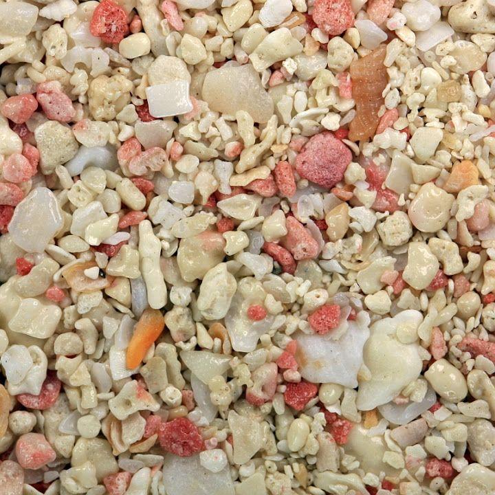 24 Best Images About Sand Grains On Pinterest