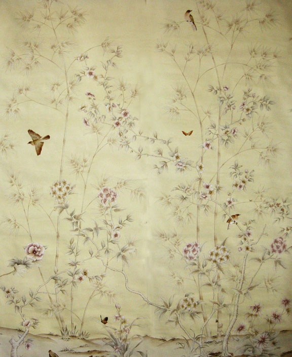 Sanderson Swallows Tapete : 1000+ images about Fabric and wallpapers on Pinterest Laura ashley