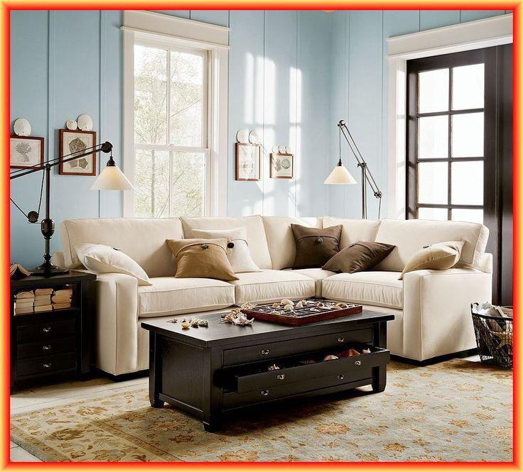 pottery-barn-living-room-inside-soft-blue-paint-wall-color-pottery-barn-living-room-ideas-with.jpg (1040×940)