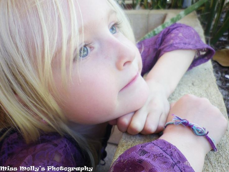 #photography of my #niece #gorgeous #pretty #dresses #gazing #blondehair #girl #modeling