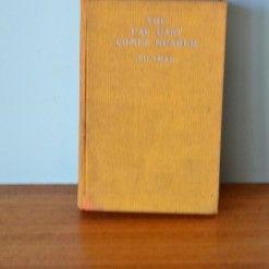 Vintage book The Far East Comes Nearer H Hessell Tiltman 1927