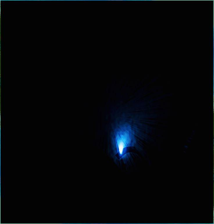 Comet 2I/Borisov  #CREATIVESTARCURRENCY #BRAND #LOGO #LOGOS #GIF #MOTION #GRAPHICS #DESIGN #CRYPTO #CRYPTOCURRENCY #STARTUP #INVESTING #BITCOIN #BITCOINCASH #BITALPHA #ETHEREUM #ETHEREUMCLASSIC #LITECOIN #XRP #IOTA #RIPPLE #EXPANSE #TESLACOIN #ENDTHESLAVERY #FREEDOM #ENDTHETYRANNY #TRUECAPITALISM #NONEEDFORGREED #LIBERATION #DECENTRALIZATION #FULLAUTONOMY #ENDOFBANKINGGRIP #FREEFROMCORRUPTHANDS #INVESTINCRYPTOCURRENCY #FOREX #CURRENCY #INDEPENDENCE #INVEST #BLOCKCHAIN #BTC #ENTREPRENEUR