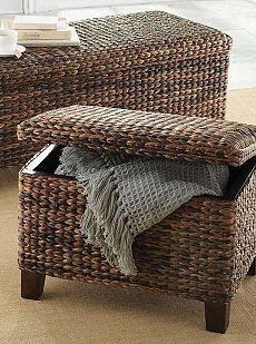 Мы нашли новые Пины для вашей доски «Paper knitting, baskets, ...». - e.v.savushkina@gmail.com - Gmail