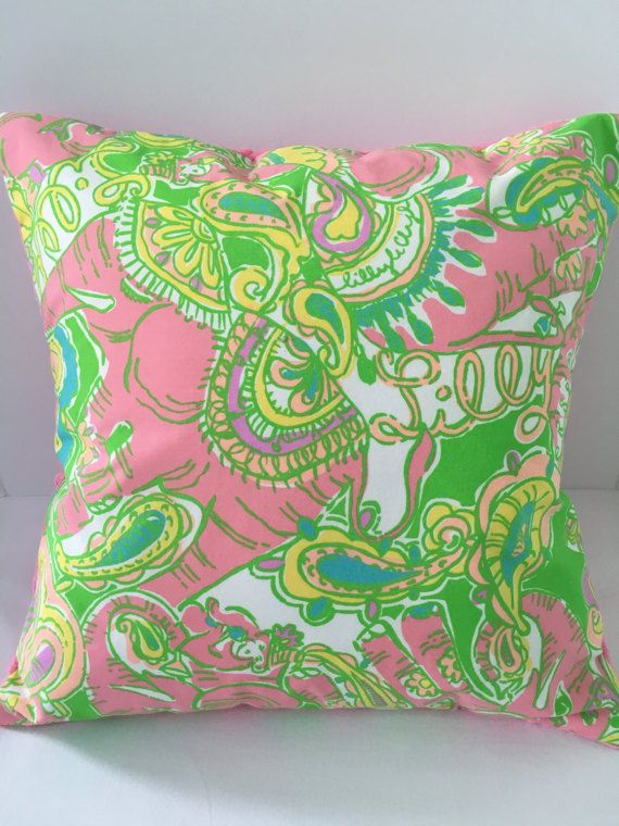 Lilly Pulitzer House 260 best lilly pulitzer baby images on pinterest