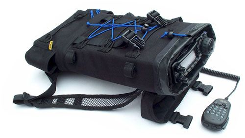 It's portable. It's affordable. And it costs less than your Bug Out Bag.